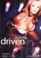 Driven Porn Video