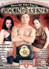 Fucking Frenzy Porn Video