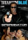 Sperminator Boxcover