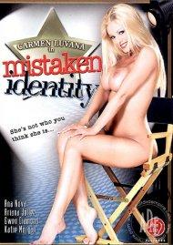 Mistaken Identity Porn Video