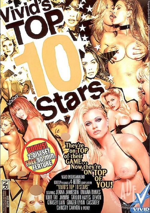 Naked girls of howard stern