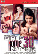 Girls Home Alone 30 Porn Movie