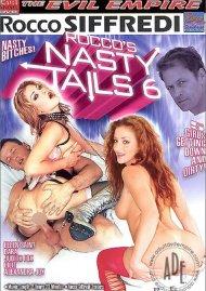 Rocco's Nasty Tails 6