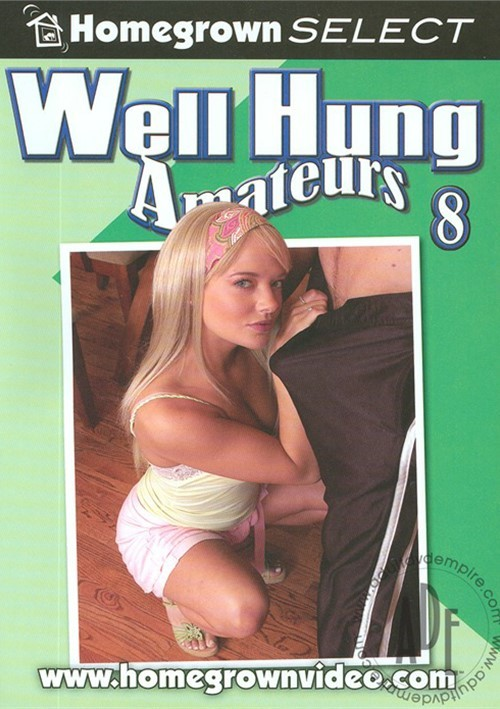 With you amateur adult porn movies