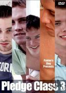 Pledge Class 3 Porn Movie