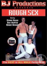 Rough Sex image