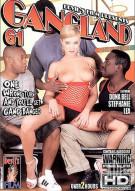 Gangland 61 Porn Movie