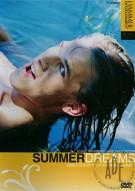Summer Dreams Boxcover