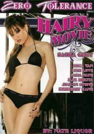 Hairy Movie Porn Video