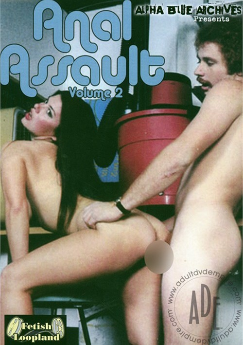 Candida royalle anal photo 139