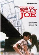 Ode To Billy Joe Gay Cinema Movie