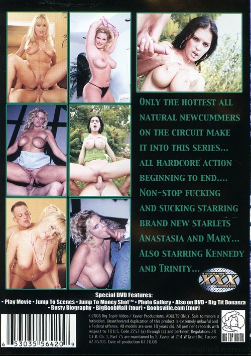 Watch Busty Anal Adventures Picture Online Free