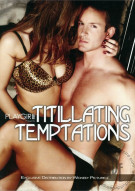 Playgirl: Titillating Temptations Porn Movie