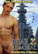 Rear Admiral Porn Movie