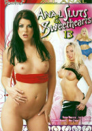 Anal Sluts and Sweethearts 13 Porn Movie
