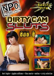 Buy Dirty Cam Sluts 2