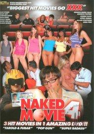 Naked Movie 4