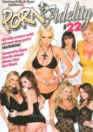 Porn Fidelity 22 Porn Video