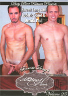 XXX Amateur Hour Vol. 25 Porn Movie