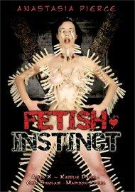 Fetish Instinct