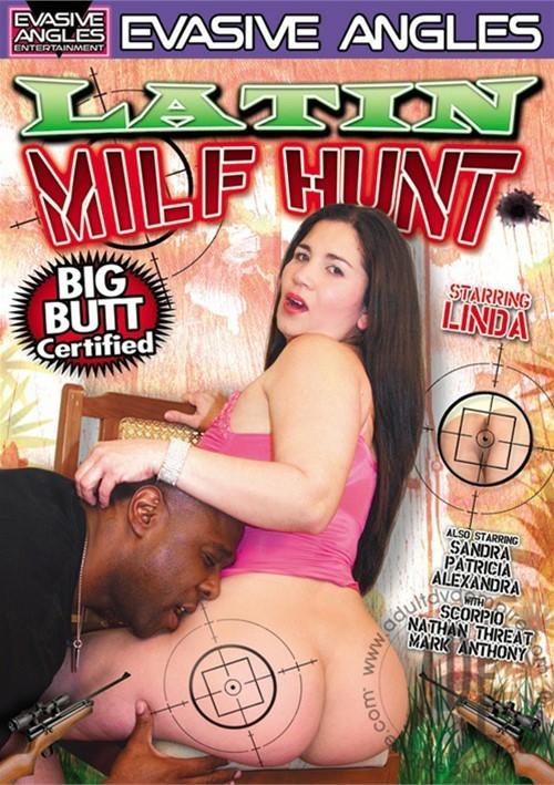 Dirty nude single women