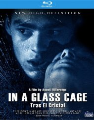 In A Glass Cage Gay Cinema Movie