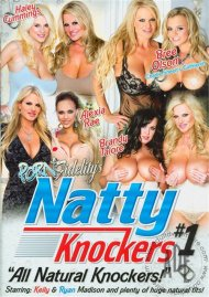 Natty Knockers #1 Porn Video