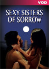 Sexy Sisters Of Sorrow Boxcover
