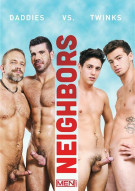 Neighbors Porn Movie