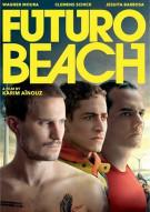 Futuro Beach Boxcover