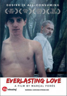 Everlasting Love Movie
