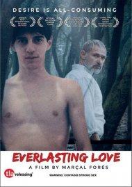 Everlasting Love Gay Cinema Video