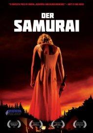 Der Samurai Movie