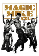 Magic Mike XXL Gay Cinema Movie