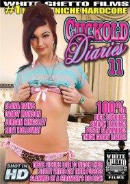 Cuckold Diaries 11 Porn Video