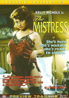 Mistress, The Porn Video