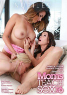 Moms Teach Sex #6 Porn Movie