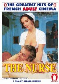 Nurse, The