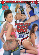 Phat Ass White Girls 19 Porn Movie