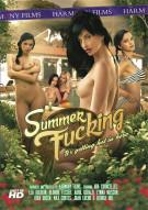 Summer Fucking Porn Video