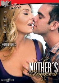Mother's Temptations 2, A Porn Video