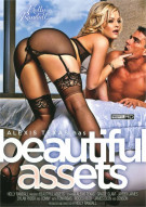 Beautiful Assets Porn Video