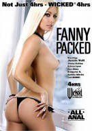 Fanny Packed Porn Video
