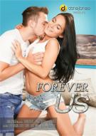 Forever Us Porn Video