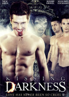 Kissing Darkness  Movie