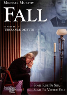 Fall Movie