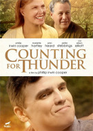 Counting for Thunder Gay Cinema Movie