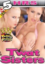 Twat Sisters