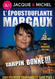 L'epoustouflanted Margaux Porn Video