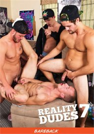 Reality Dudes 7 image